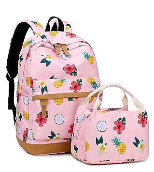 Cute Backpack for Women dd6e2b30d9c97