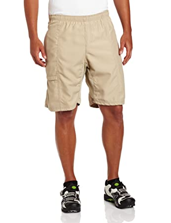 Shop for mens khaki shorts online at Target. Free shipping on purchases over $35 and save 5% every day with your Target REDcard.