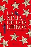 La ninja de los libros (Titania amour)
