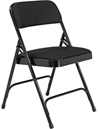 Folding Tables Amp Chairs Amazon Com