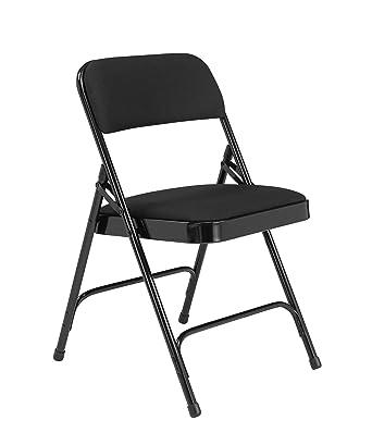 Amazon.com: National Public Seating, Serie 2200 - Silla y ...