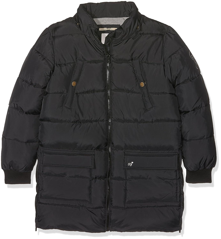 Pepe Jeans Girls Coat