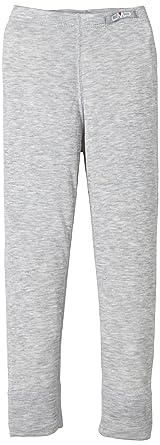 CMP Thermounterw/Ã/¤sche Pantalones t/érmicos