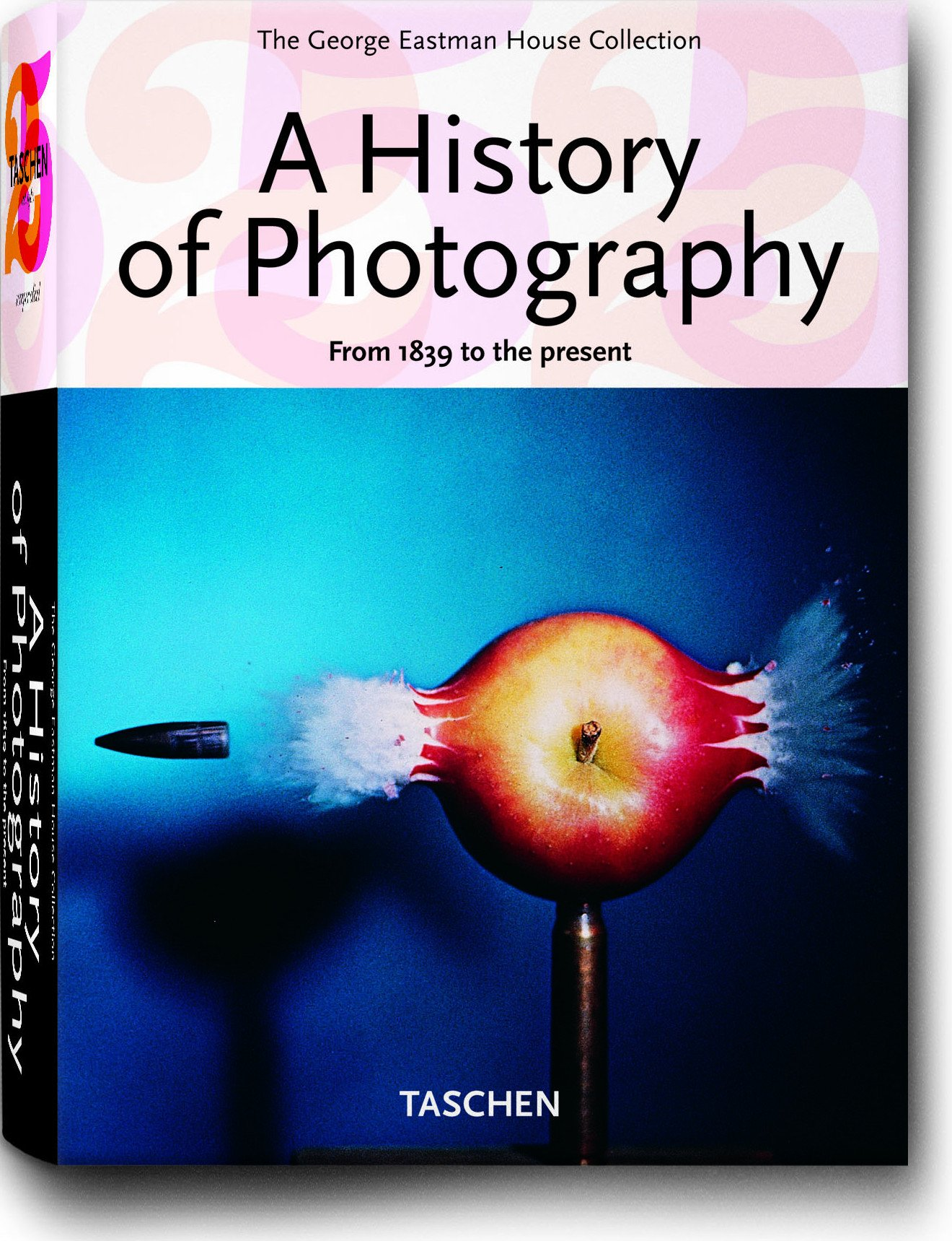 Download A History of Photography: From 1839 to the present (The George Eastman House Collection) PDF