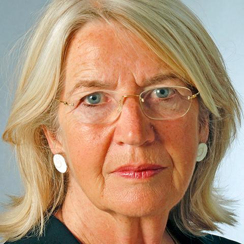 Frauen 60 jährige Partnersuche ab