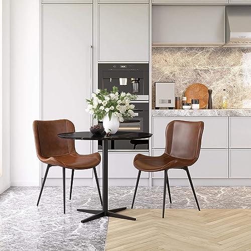 FlexLiving Basin Accent Chair