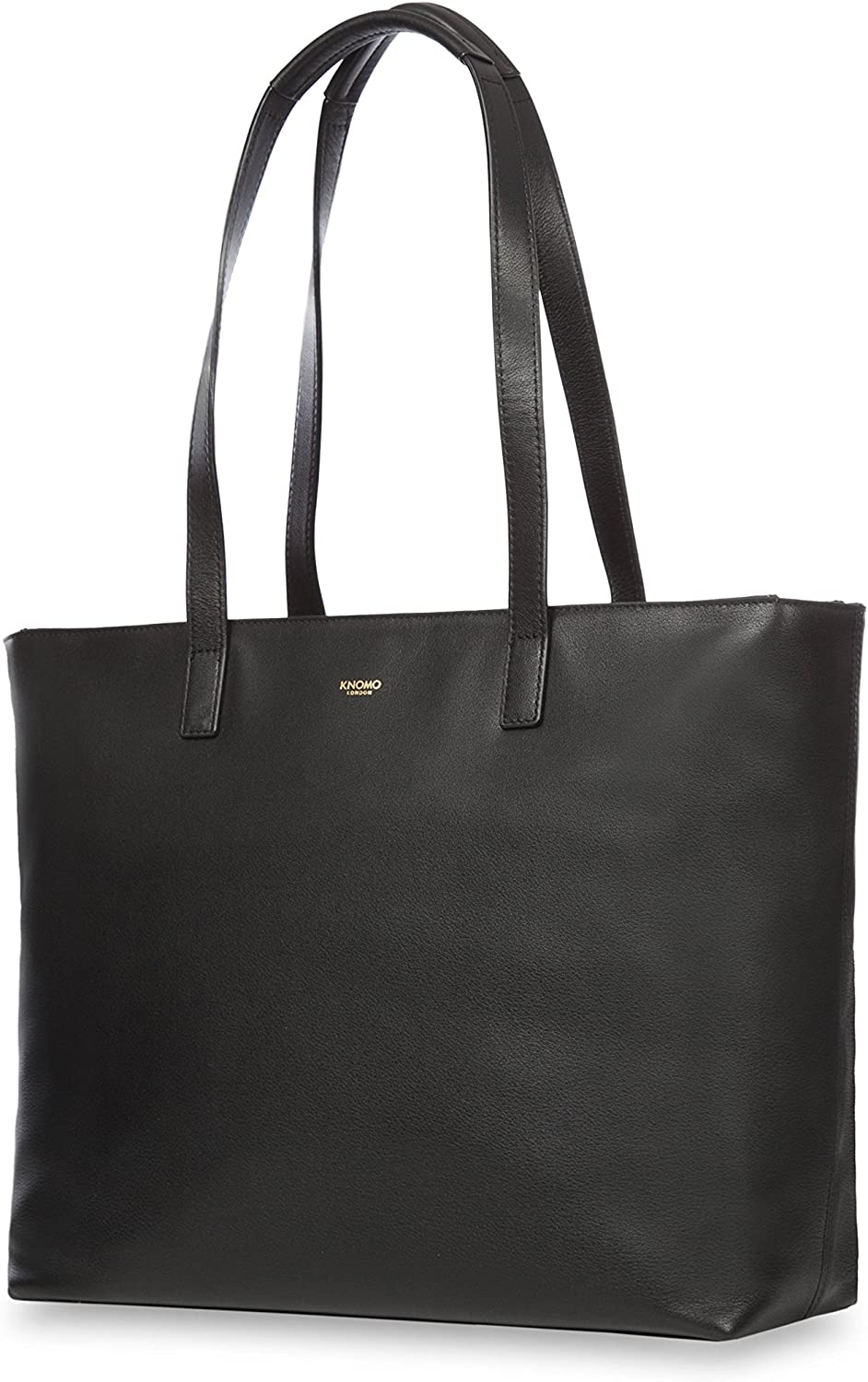 Top 7 Laptop Tote With Charger