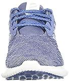 adidas Women's Alphabounce Rc w Running Shoe, Raw