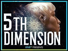 5th Dimension: Season 1