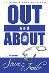 Out and About (Cathedral Lake Book 2) Kindle Edition