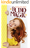 Blind Magic
