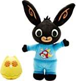 Fisher-Price Bing Bedtime DKR41 and Owly Nightlight Toy