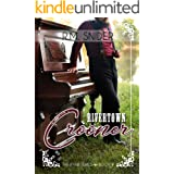 Rivertown Crooner (The River Series Book 4)