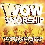 Wow: Worship Yellow