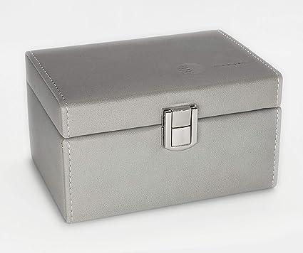Orbis Global Faraday Box - Caja de almacenaje: Amazon.es: Coche y moto