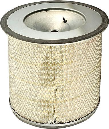 FRAM CA228 Extra Guard Metal-End Air Filter