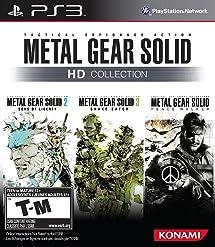 metal gear solid 5 target practice