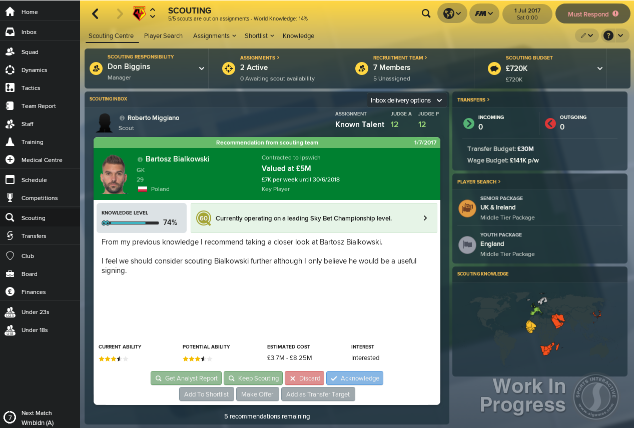 football manager 2018 activation key free