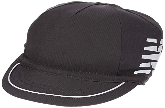 3bd9aa450f0c7 [ニューバランス] リフレクトライトキャップ 帽子 メンズ BK(ブラック) 日本 OSZ (FREE