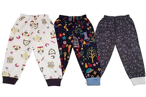 ee8ac585d Ole Baby Pyjamas 100% Cotton Track Pant