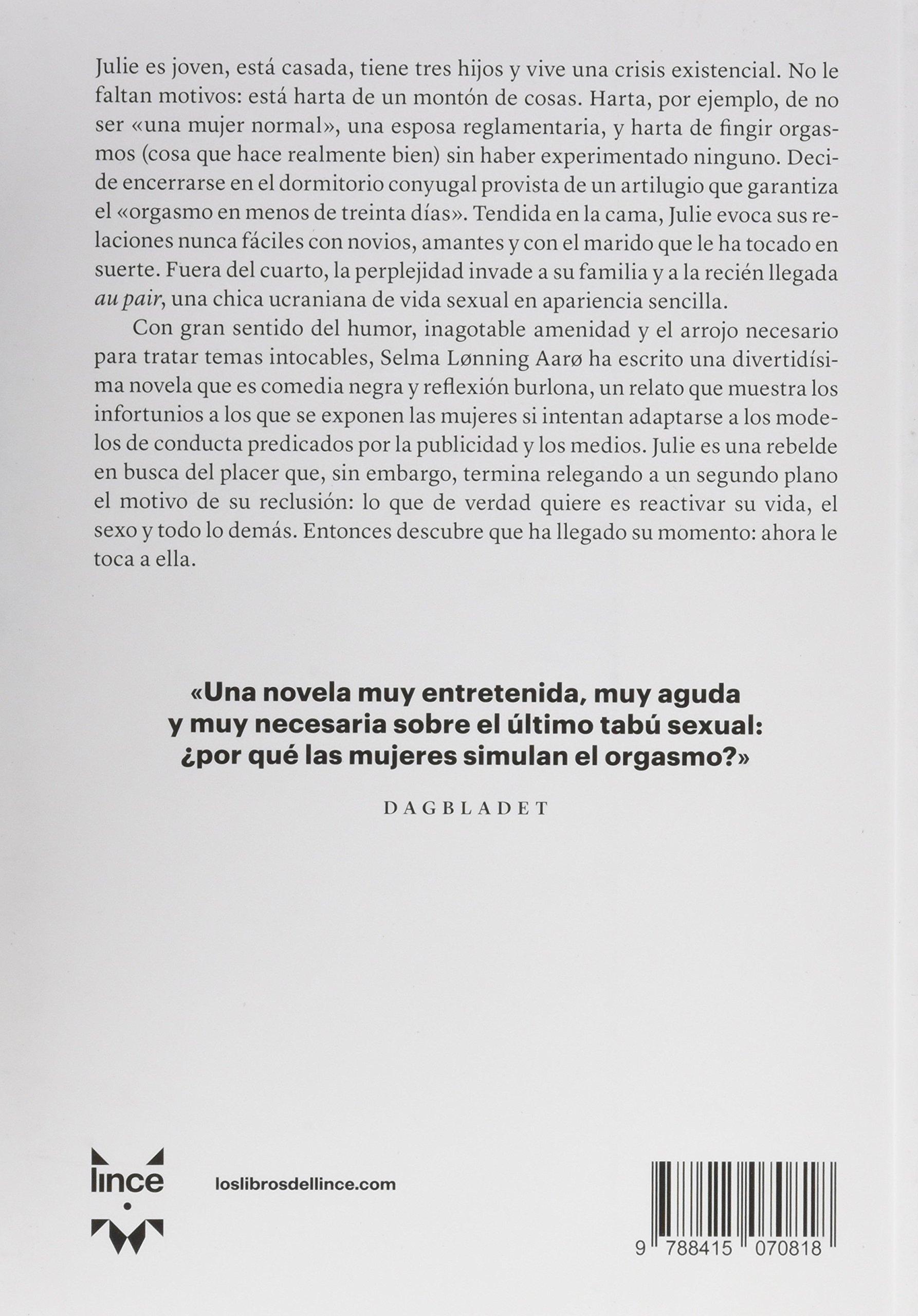 Ahora me toca a mi (Spanish Edition): Selma Lonning Aaro: 9788415070818: Amazon.com: Books