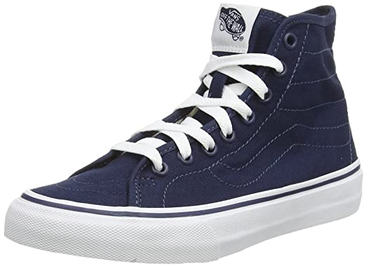 vans canvas shoes