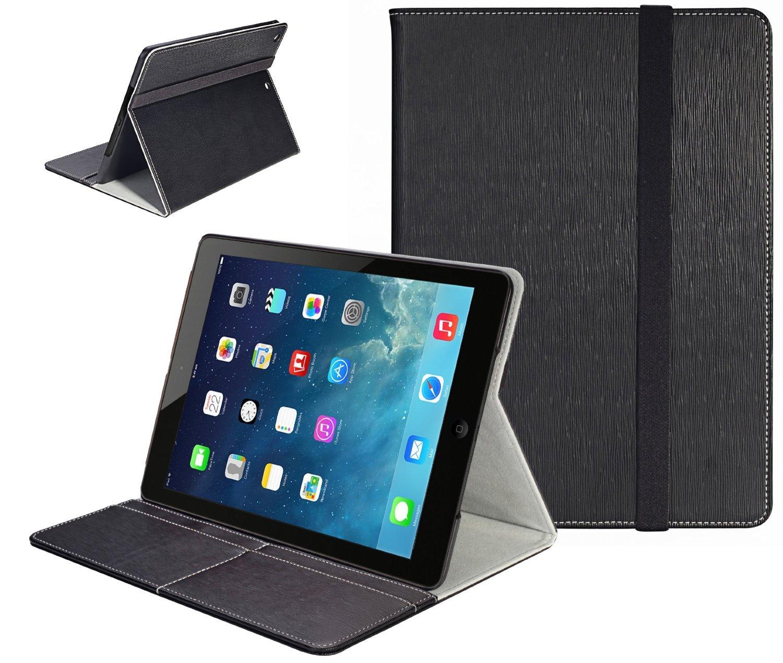 Amazon.com: iPad Mini Case, SUPCASE iPad Mini Retina Case[2nd ...