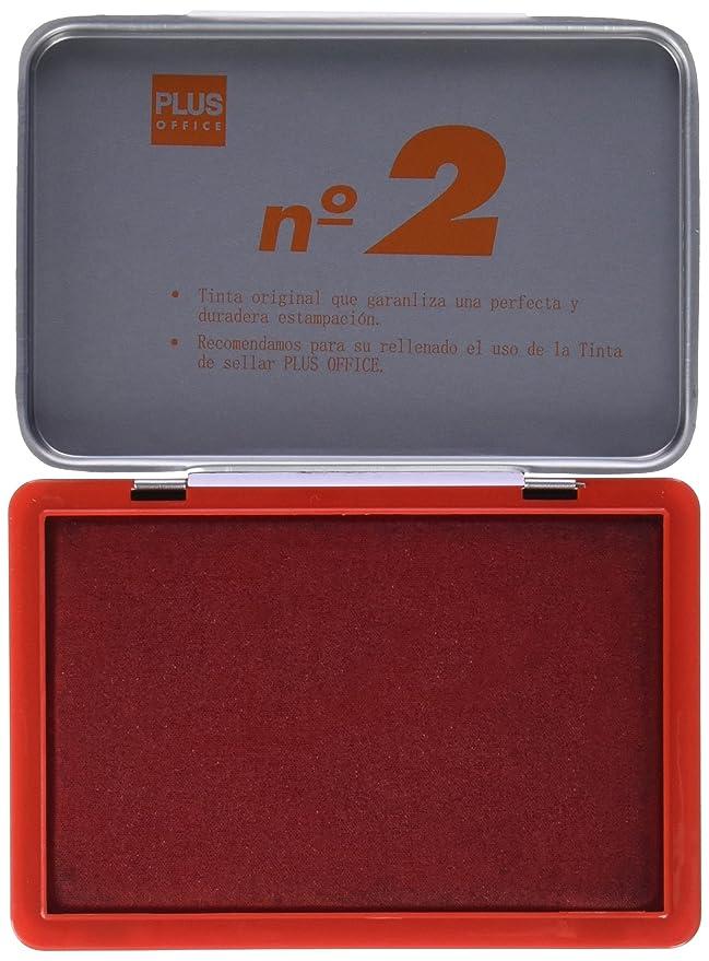 E46 E34 E65 myshopx E39 E32 88 E36 E83 Lot de 10 clips de garniture de porti/ère Pour E30 E38