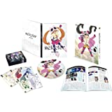 「selector spread WIXOSS」BOX3 (初回限定版)(特製カードセット付) [Blu-ray]