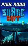 Sharc Bait