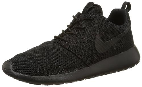 Nike Roshe One Herren Laufschuhe
