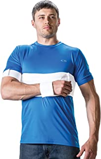 product image for Core Products Shoulder Immobilizer - Universal