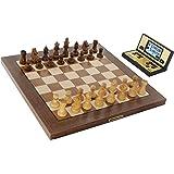 Millennium ChessGenius Exclusive, Model M820