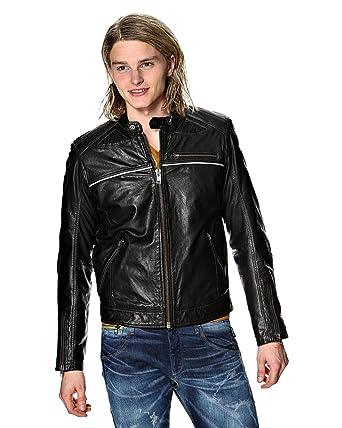 LederjackeBekleidung Jofama LederjackeBekleidung LederjackeBekleidung LederjackeBekleidung Jofama Jofama Jofama 13TFulKJc5