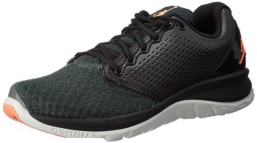 Nike 854562-012, Zapatillas de Baloncesto para Hombre: Amazon.es: Zapatos y complementos