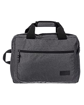 Cartella Porta Pc 15.4"