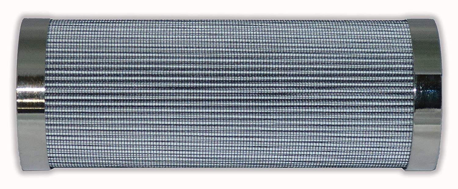 Pack of 1 Filter Pall HC9651FDP8Z Heavy Duty Replacement Hydraulic Filter Element from Big Filter