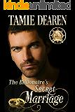 The Billionaire's Secret Marriage (The Limitless Clean Billionaire Romance Series Book 1)