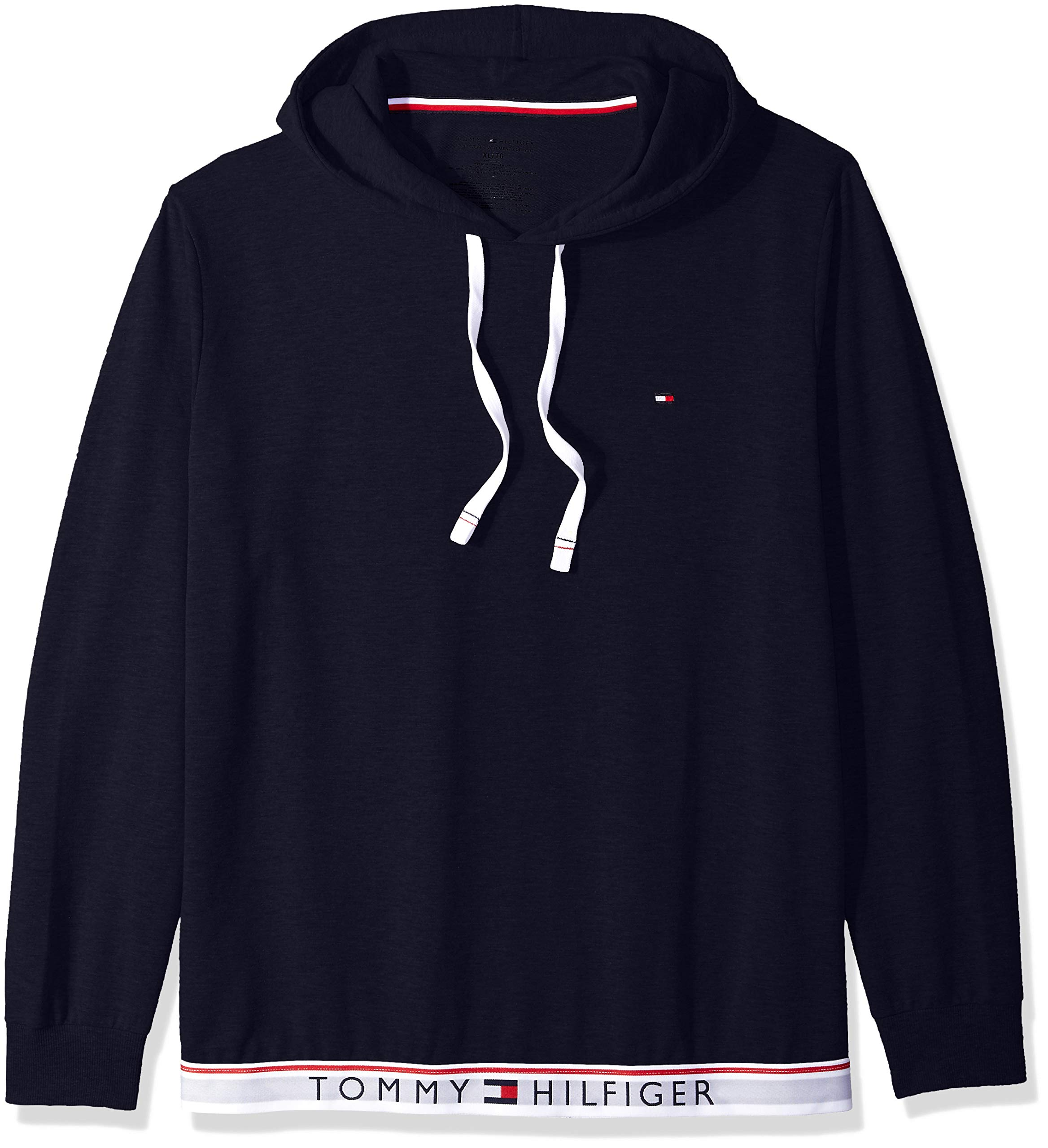 Amazon.com  Tommy Hilfiger Brand Store b14c6e28c