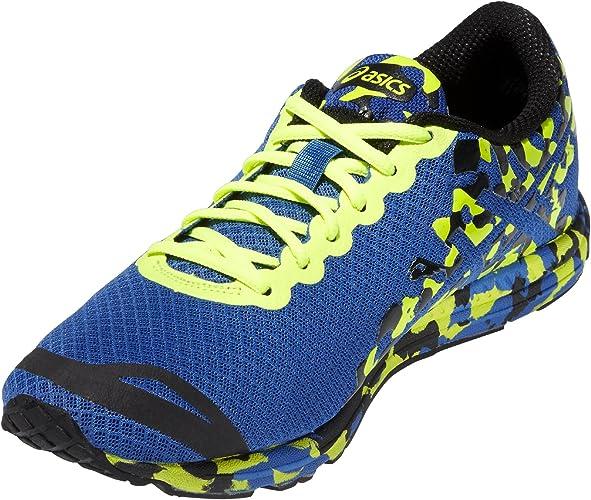 ASICS Gel-Noosa Fast 2 Running Shoes