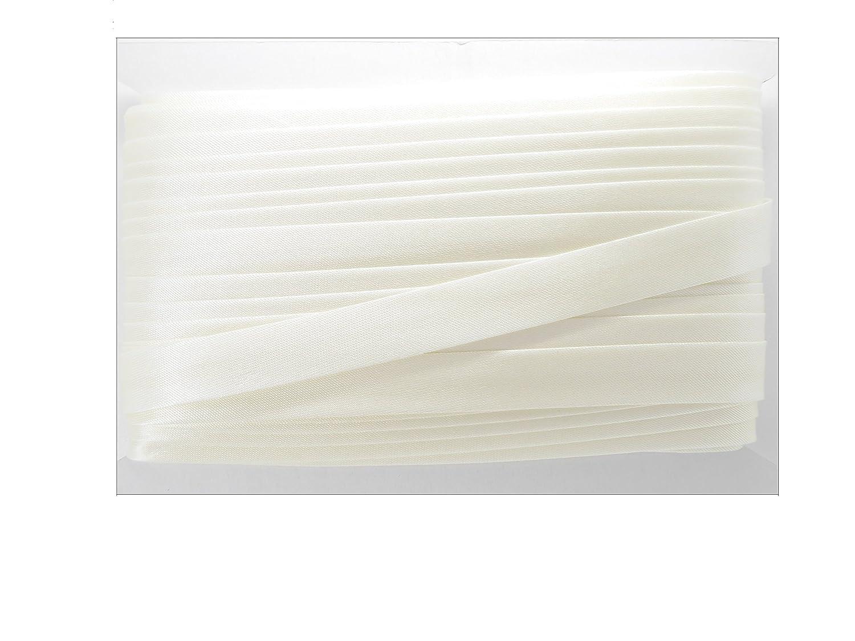 Kunstdruck! Design /& Handmade//Eyecatcher Glasbilder Wandbilder 125 x 50cm Berlin Nacht AG312502311 Deco Glass