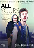 All Yours (Bilingual) [Import]