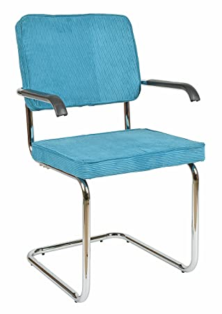 ts-ideen silla Comedor Oficina sala de espera Pasillo Computadora ...