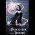 La Principessa delle Tenebre (Nocturnia Vol. 2)