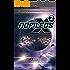 Nopileos: Eine Erzählung aus dem X Universum (X Games 2)