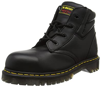 c5afc8409f2 Dr. Marten's Icon, Men's Safety Boots