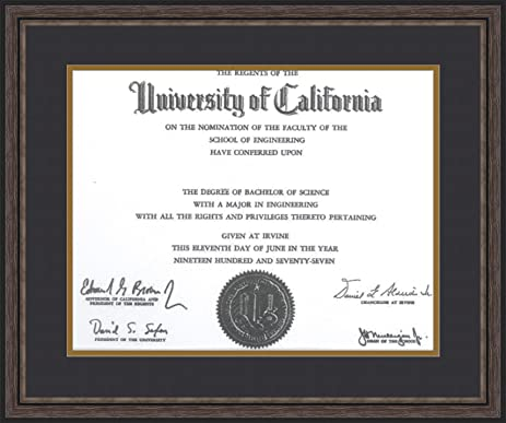 com arttoframes diploma ygry  arttoframes diploma 731 89 596 0066 83120 ygry diploma 1