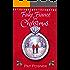 Fake Fiance for Christmas: A Fabrian Books' Feel-Good Novel