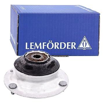 Lemforder 2730901 Vibration Damping Top Mount