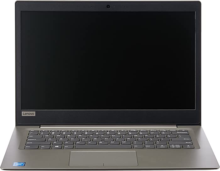 The Best Lenovo Ideapad Z580 Lock